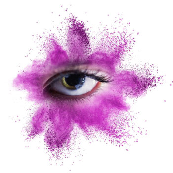 shutterstock_204690412_sm_COLOR_EYE2